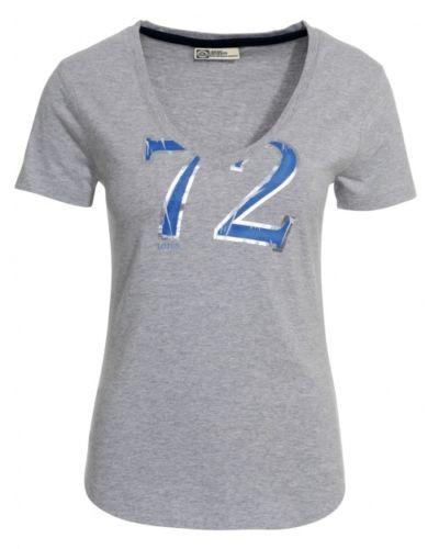 Team Lotus T-Shirt woman 72
