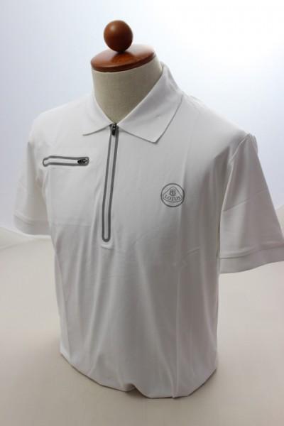 Lotus Original Tech Polo-Shirt