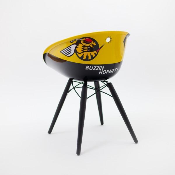 Motorsport Classic Chair F1 Hornet