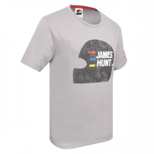 James Hunt Vintage T-Shirt