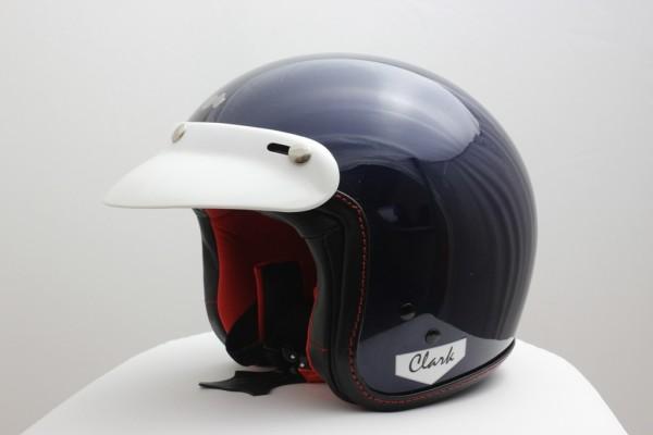 Jim Clark Design Helm/ limitiert