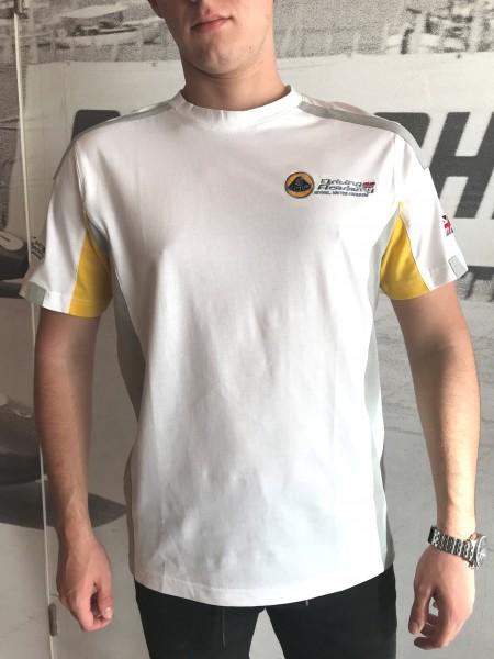 LDA Track-Shirt