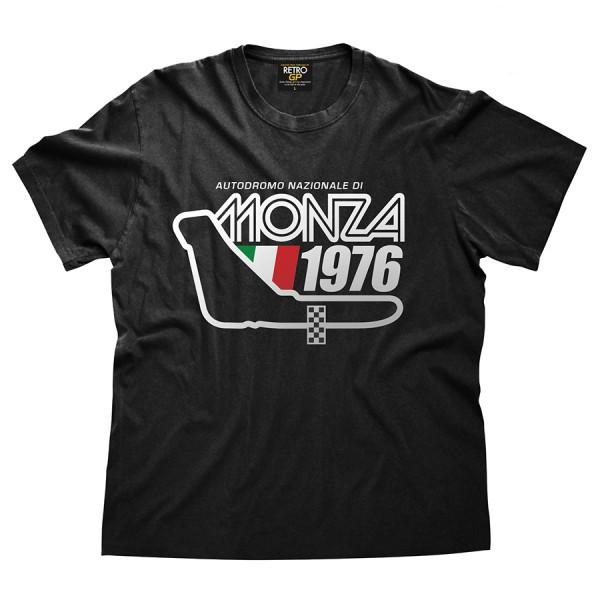 Monza 1976 T-Shirt