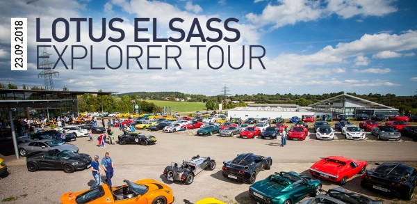 lotus-elsass-tour