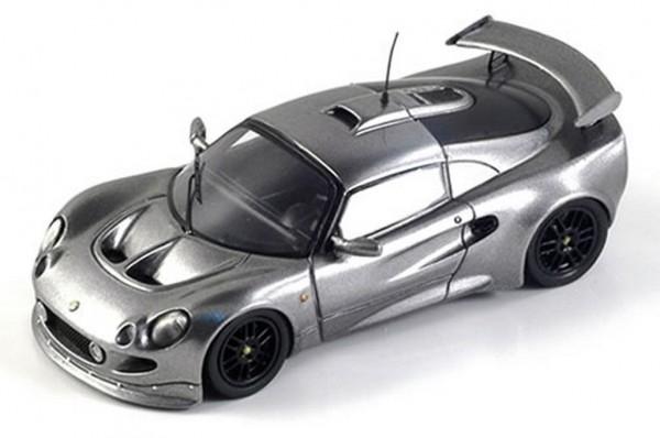 Modellauto Lotus Exige 2000