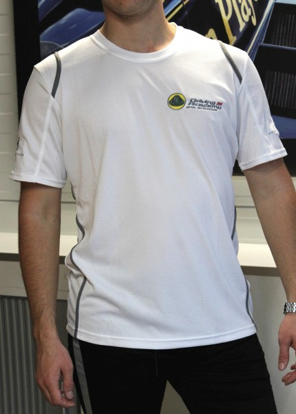LDA T-Shirt