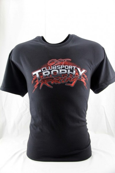 Lotus CST Trophy T-Shirt