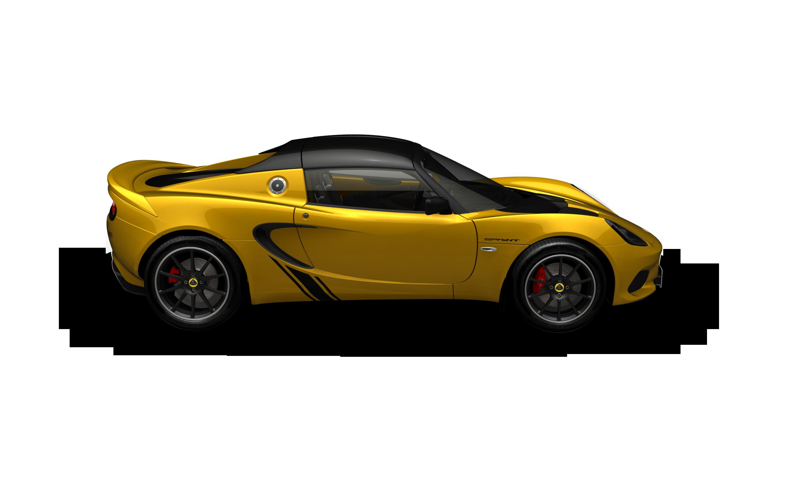 Elise-Sprint-220