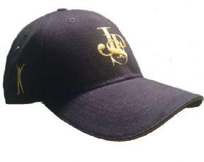 John Player Special Cap