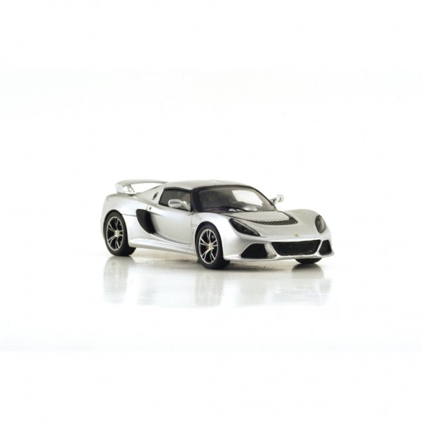 Modellauto Lotus Exige S V6 1:43