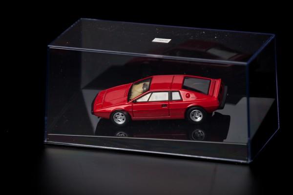 Modellauto Lotus Esprit S2 1:43