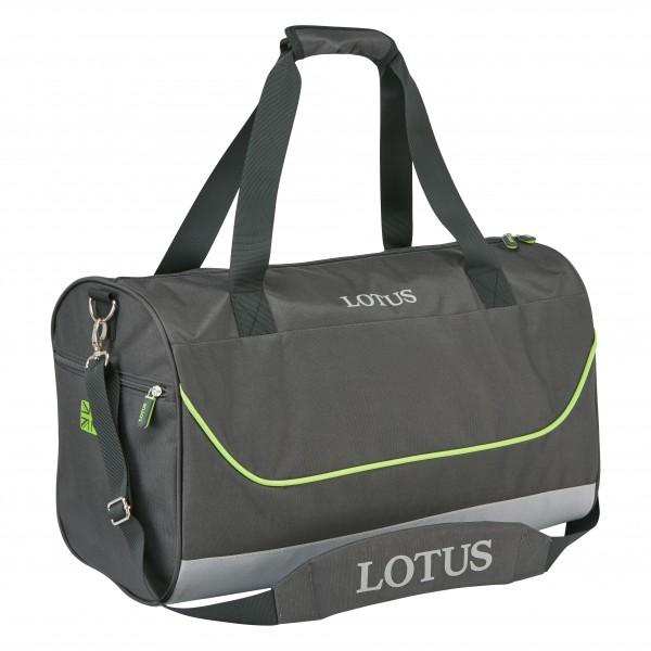 Lotus Reisetasche/Sporttasche