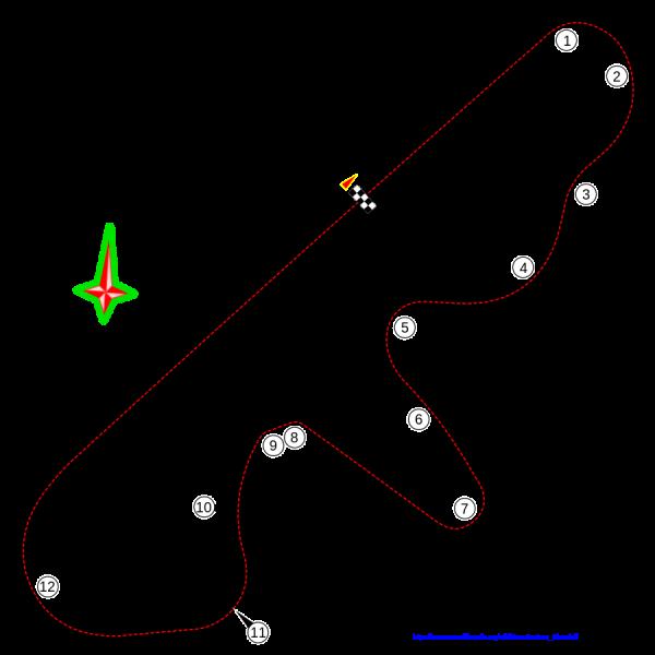 900px-Dijon-Prenois_Circuit-svg