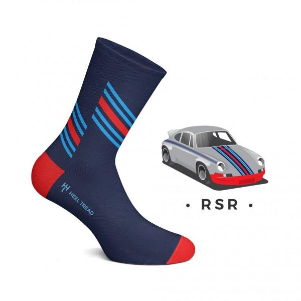 RSR Socken