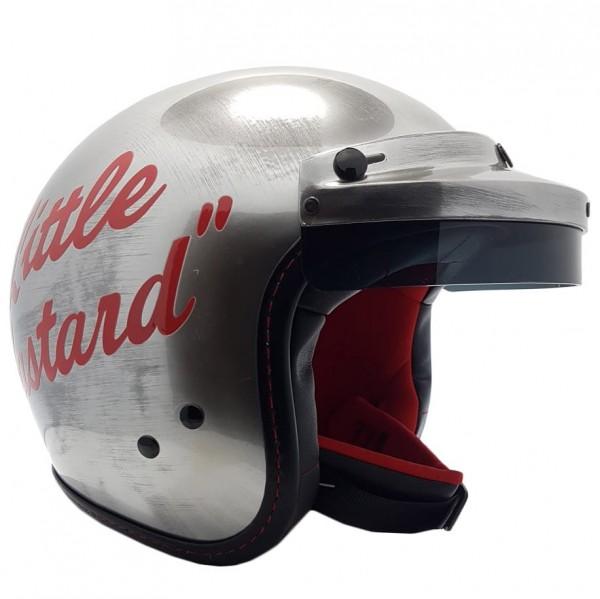 Helm Spyder 550/limitiert