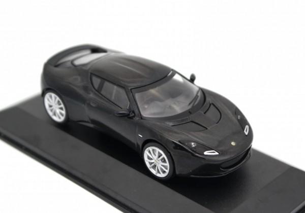 Modellauto Lotus Evora S