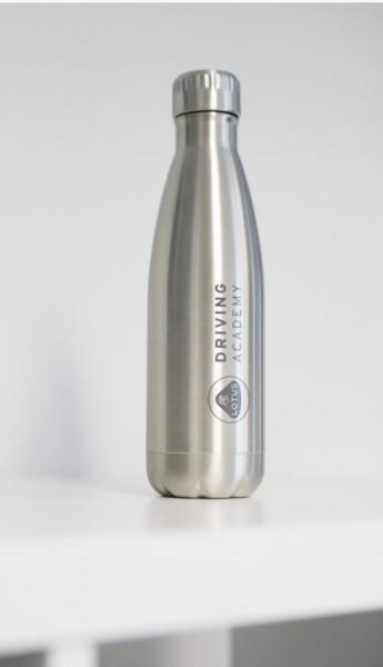 LDA Trinkflasche