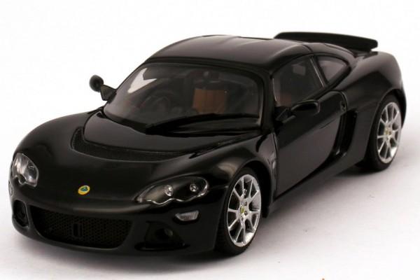 Modellauto Lotus Europa S 1:43