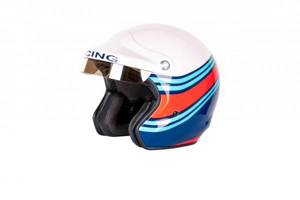 Helm ST520 / Racing