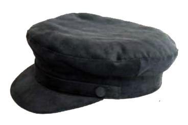 Colin Chapman Hat/Cap