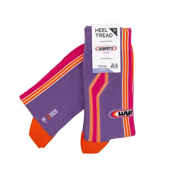 WYNN´S Socken