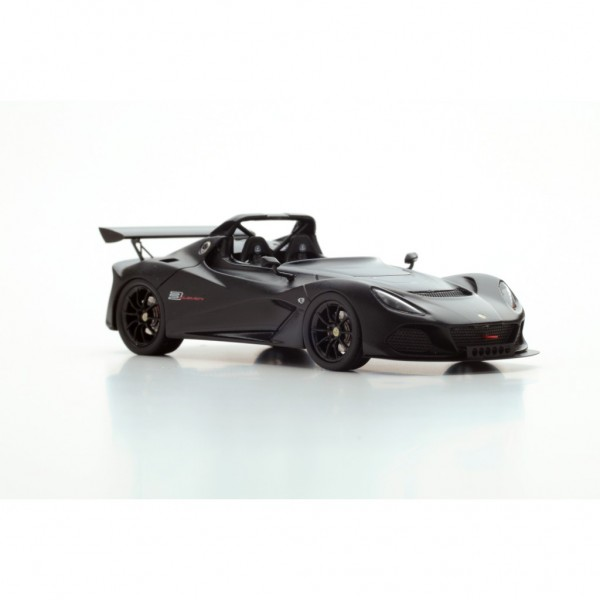 Modellauto Lotus 3-Eleven 1:43