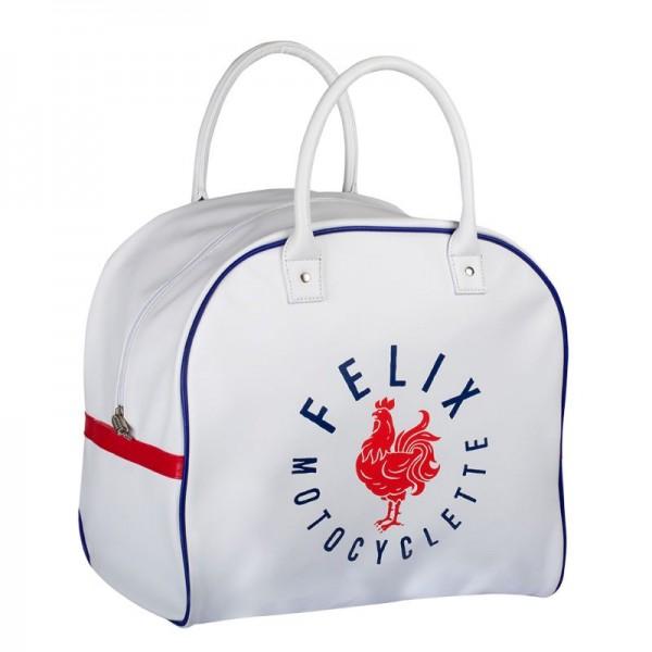 FELIX Helmbag/Tasche