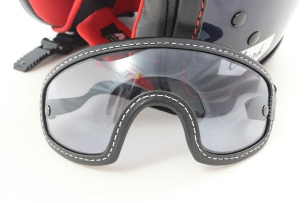 Fahrer Brille