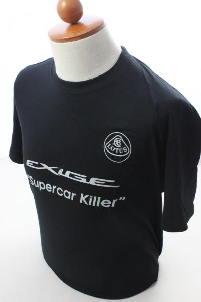 T-Shirt LOTUS EXIGE
