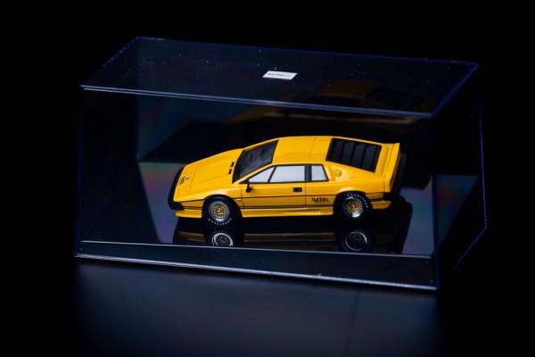 Modellauto Lotus Esprit Turbo S2 1:43